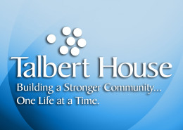 case_Talbert_House