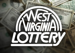 case_WV_Lottery