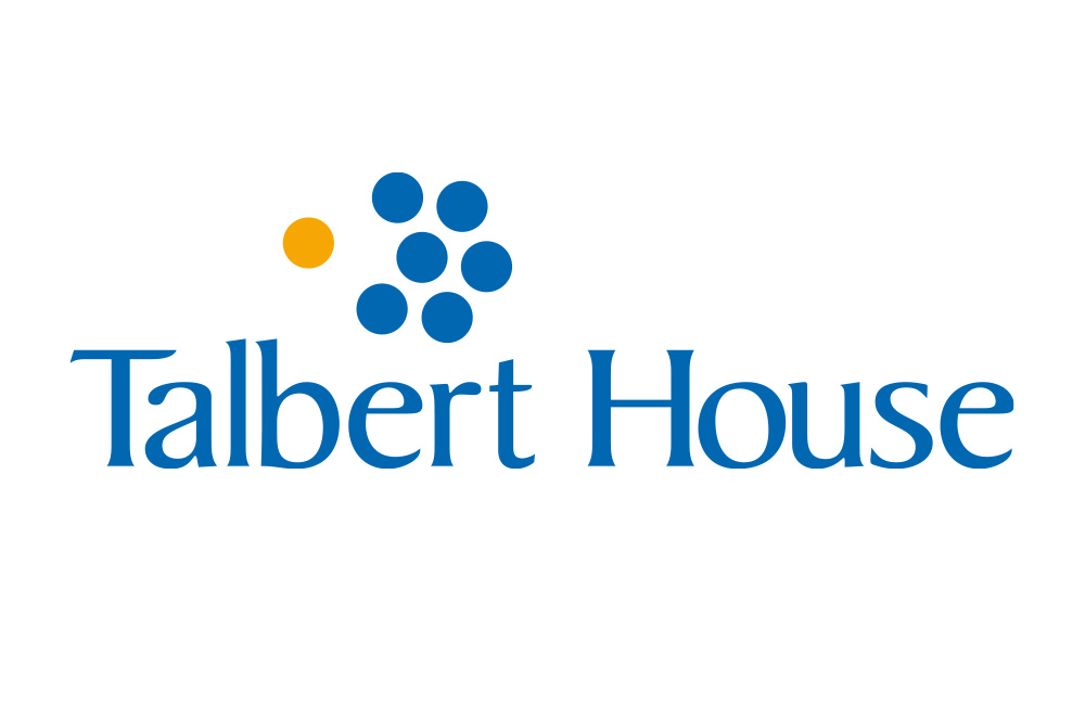 Talbert House 28 Images Our Work Repass Inc In